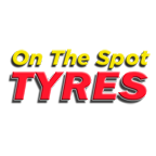 On The Spot Tyres